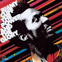 Jimmy Cliff – The Power And The Glory