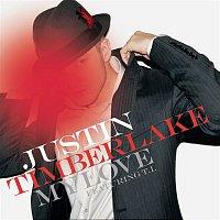 Justin Timberlake – My Love