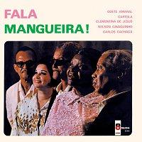 Různí interpreti – Canta, Mangueira!