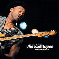 Marcus Miller – The Ozell Tapes (Live)