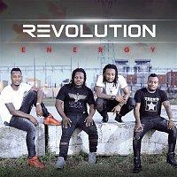 Revolution – Energy