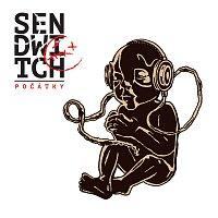 Sendwitch – Počátky