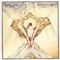 Ijahman – Haile I Hymn (Chapter One)