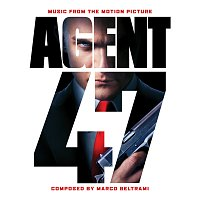 Marco Beltrami – Hitman: Agent 47 [Original Motion Picture Soundtrack]
