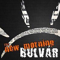 The New Morning – Bulvár MP3