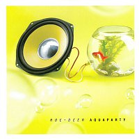 Roe-Deer – Aquaparty