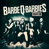 Barbe-Q-Barbies – Babylon