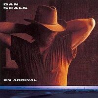 Dan Seals – On Arrival