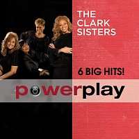The Clark Sisters – Power Play [Live]