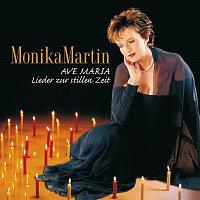 Monika Martin – Ave Maria - Lieder Zur Stillen Zeit