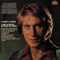 Jacques Dutronc – L'Arsene