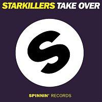 Starkillers – Take Over