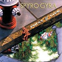 Spyro Gyra – Point Of View