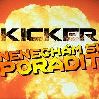 Kicker – Nenechám si poradit