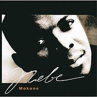 Thebe – Mokone