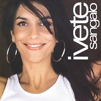 Ivete Sangalo – Beat Beleza
