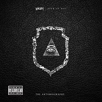 Jeezy – Seen It All: The Autobiography