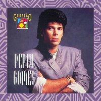 Pepeu Gomes – Geracao Pop