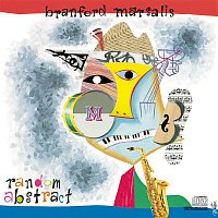 Branford Marsalis – Random Abstract