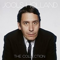 Jools Holland – The Collection