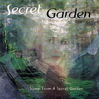 Secret Garden – Songs From A Secret Garden