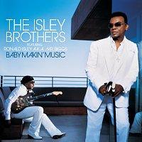 Ronald Isley – Baby Makin' Music