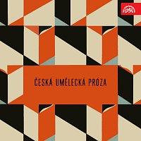 Různí interpreti – Česká umělecká próza