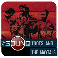 Toots & The Maytals – This Is The Sound Of...Toots & The Maytals