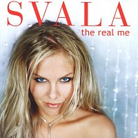 Svala – The Real Me