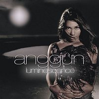 Anggun – Luminescence (International Version)