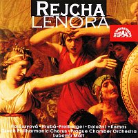 Rejcha: Lenora