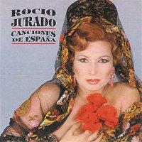 Rocio Jurado – Canciones de Espana