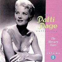Patti Page – The Patti Page Collection: The Mercury Years, Volume 1