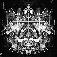 Různí interpreti – Duzz Down San Compilation 2020