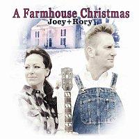 Joey+Rory – A Farmhouse Christmas