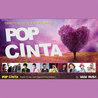 Various Artists.. – Pop Cinta