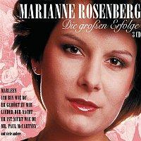 Marianne Rosenberg – Die groszen Erfolge