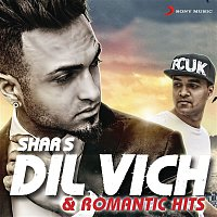 Amrinder – Dil Vich & Romantic Hits