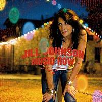 Jill Johnson – Music Row (Bonus Version)