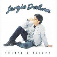 Sergio Dalma – Cuerpo A Cuerpo