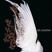 Reamonn – Wish [Digital Version]