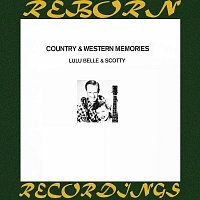 Lulu Belle & Scotty – Country And Western Memories (HD Remastered)