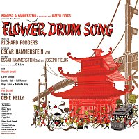 Original  Broadway Cast Of Flower Drum Song – Flower Drum Song [Original Broadway Cast Recording]
