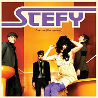 Stefy – Chelsea - The Remixes