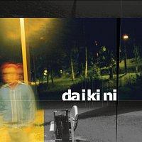 Daikini – LP