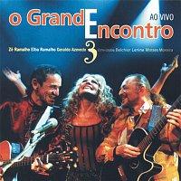 Elba Ramalho – O Grande Encontro 3