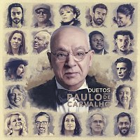 Paulo De Carvalho – Duetos [Reissue]