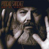 Poncho Sanchez – Out Of Sight!