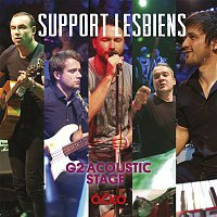 Support Lesbiens – G2 Acoustic Stage