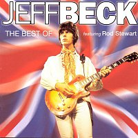 Jeff Beck – The Best Of Jeff Beck
